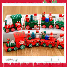 mini wooden toy train online mini wooden toy train for sale