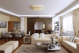 interior design kitchen living room interior design ideas for kitchen and living room