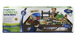 imaginarium train table instructions read here why we love the imaginarium train set