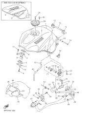 yzf r6 engine diagram yzf diy wiring diagrams