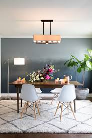how to paint an ombre wall the home depot blog
