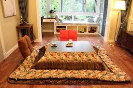 japanese futon mattress malaysia japanese futon mattress twin