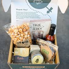 travel box images Best subscription boxes for travelers gt gt local adventurer jpg