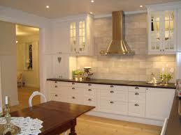 Kitchen Overhead Lighting Kitchen Extraordinary Recessed Ceiling Lights Kitchen Light