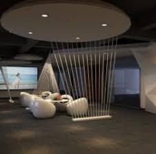 Home Design Business Interior Design Design Your House Its