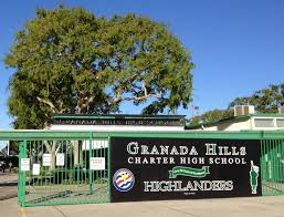name of high school in usa charter schools in the united states