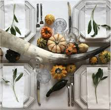 interesting modern thanksgiving decor photos best ideas interior