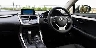 lexus nx300h uk 2015 lexus nx300h luxury 2wd review caradvice