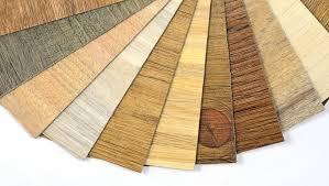 Difference Between Laminate And Vinyl Flooring Complete Guide To Laminate Vs Vinyl Flooring Plank Luxury Etc