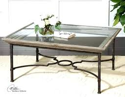 metal end table legs steel coffee table legs coffee table accent tables for living room