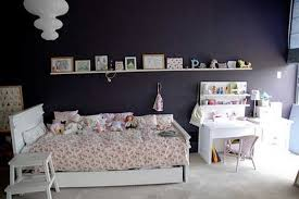 ideas for teenage girl bedroom girl bedroom paint color combination ideas home interiors paint