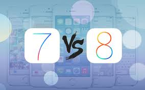 design expert 7 user manual apple ios 8 vs ios 7 new features and should you upgrade expert