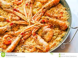 cuisine traditionnelle espagnole amazing cuisine traditionnelle espagnole 6 paella espagnole