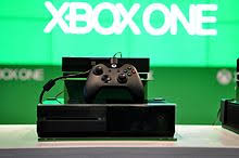 best xbox one s bundle deals for february 2017 windows central xbox one wikipedia
