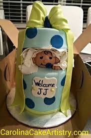 103 best baby shower cakes cupcakes images on pinterest baby