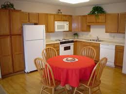 rental kitchen decorating ideas for apartments kathryn u0027s kloset