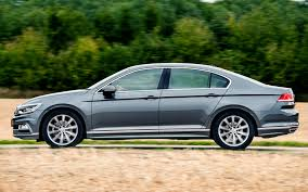 volkswagen passat r line volkswagen passat r line 2015 uk wallpapers and hd images car
