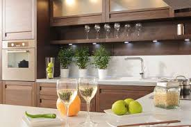 modern kitchen trends 5 kitchen trends to achieve a sophisticated and modern look