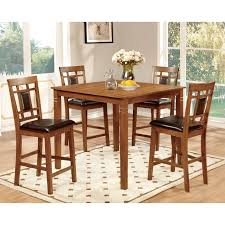 bar height kitchen table sets full size of kitchen minimalist bar height kitchen table sets