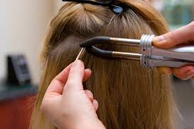 laser hair extensions can hair extensions cause hair loss