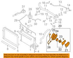 2005 volvo xc90 cooling system diagram wiring diagram simonand