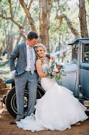 wedding dress hire perth perth wedding photographers perth limo hire