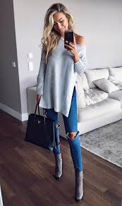 sweater dress and style ideas you will be about