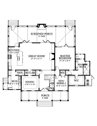 the palmetto 17344 house plan 17344 design from allison ramsey first floor plan 2225 sq ft elevation second floor plan