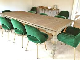 Limed Oak Dining Tables Lime Dining Chairs Chairs Lime Green Dining Chairs Emerald Green