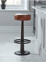 uk bar stools kitchen stools wooden bar stools kitchen counter breakfast bar