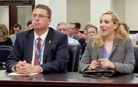 kentucky transportation cabinet jobs driverless cars in kentucky lawmakers hear the pros and cons