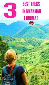 best 25 myanmar travel ideas on travel city