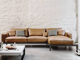Sofas Sofas 44 Best Sofa Daybed Settee Images On Pinterest Home Day Bed