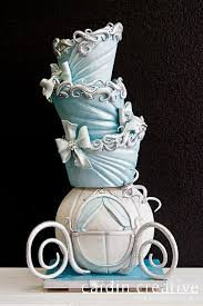 cinderella wedding cake cake cakes 1341407 weddbook