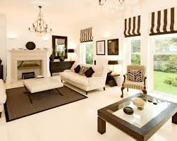cream colored living rooms cream living room design ideas photos inspiration rightmove home