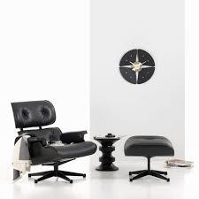 Ilea Chairs Ottomans Ikea Chairs Living Room Chair Ikea Lazy Boy Chair And A