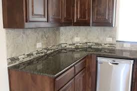 granite color verde labrador backsplash tile calypso ogygia 13x13