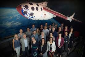 esa u0027s earth observation programmes advancing earth science