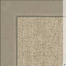 Best Store To Buy Rugs Sisal Linen Silver Rug Border Cotton Chenille Oatmeal Ff U0026e