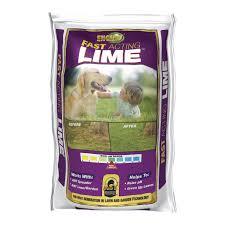 potting soil peat moss u0026 vermiculite at ace hardware