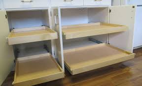 ikea garage shelving flexibility low media stand tags tv component cabinet filing