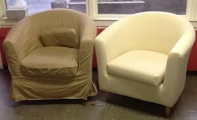 slipcovers chairs chair slipcovers