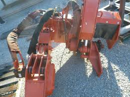 2014 ditch witch h350 for sale 2387