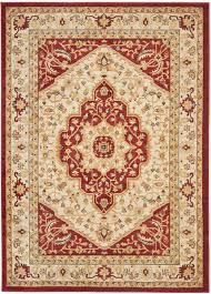 The Rug Store Austin Austin Rug Collection Easy Care Area Rugs Safavieh Com