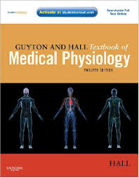 Essentials Of Human Anatomy And Physiology Book Online Download Guyton And Hall Textbook Of Medical Physiology Pdf All