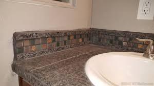 5 tile edge trim options besides bullnose tile diytileguy