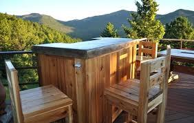home depot interior design outdoor bar plans drawings patio bar plans home depot interior