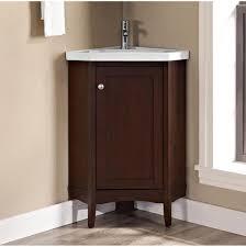 Fairmont Designs Bathroom Vanity Fairmont Designs Bath Works Columbus Ohio