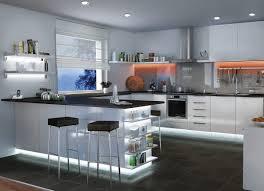 Kitchen Lighting Design Guidelines by Világítás Konyha ötletek Lakberendezés Pinterest