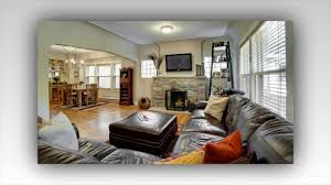 Best Living Room by 50 The Best Living Room Design Ideas Youtube